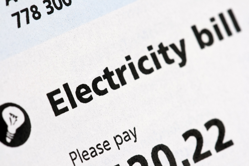 North Carolina Electricity Rates Electricity Local