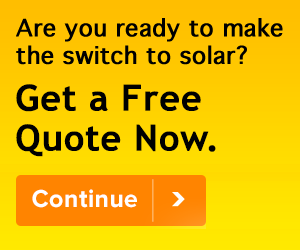 Compare Solar Quotes