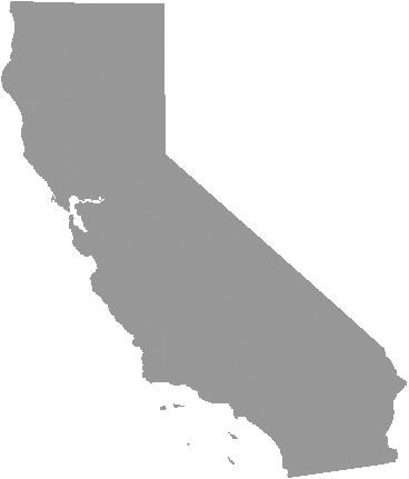 CA Electricity
