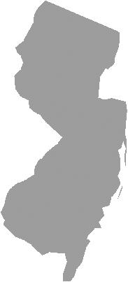 NJ Electricity